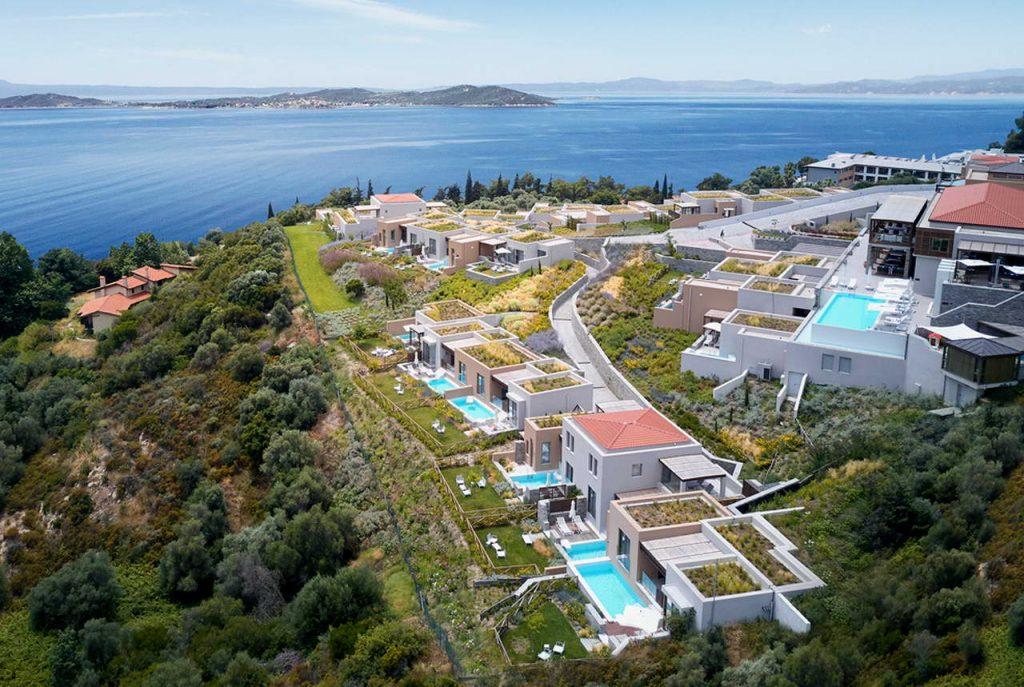 kl-eagles-villas