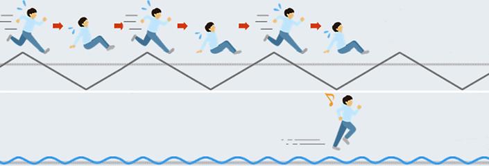 inverter-illustration