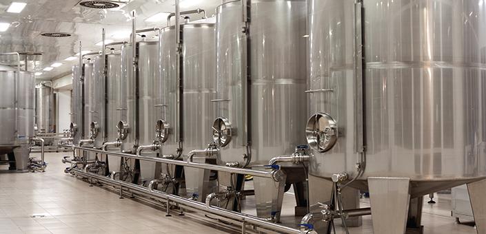 wine-industry