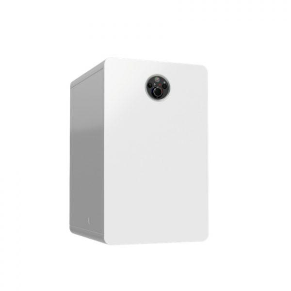 Bosch Condens 2300F