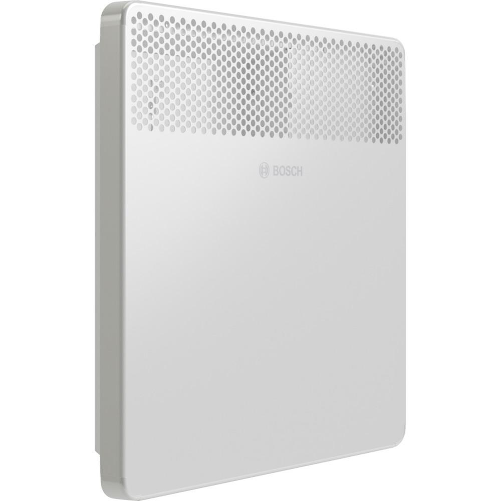 Bosch HC4000-25, 2500W