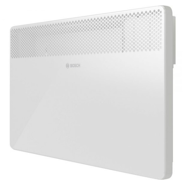 BOSCH_Electric_convector_2000w_left_CD16-600x600-new-2