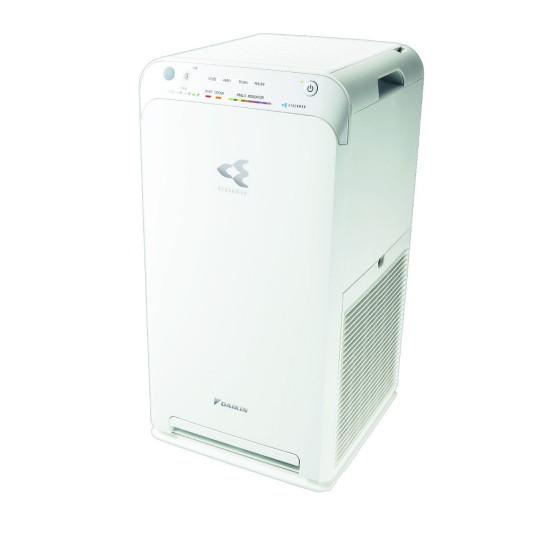 MC55W-540x540