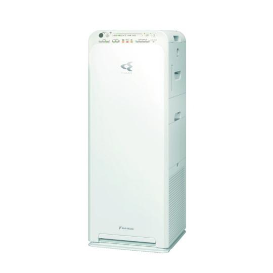 MCK55W-540x540