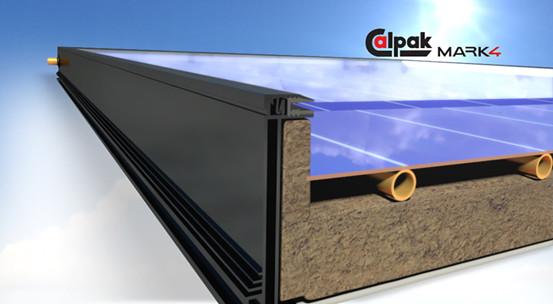 calpak-mark4-panel