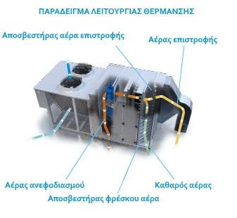 UATYA-BFC2Y1-min