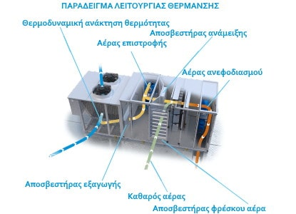 UATYA-BFC3Y1-min