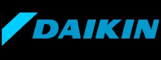 daikin-main-logo-final