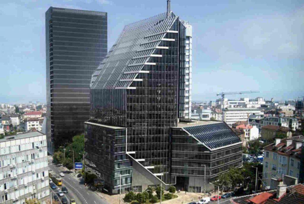 city-tower-sofia