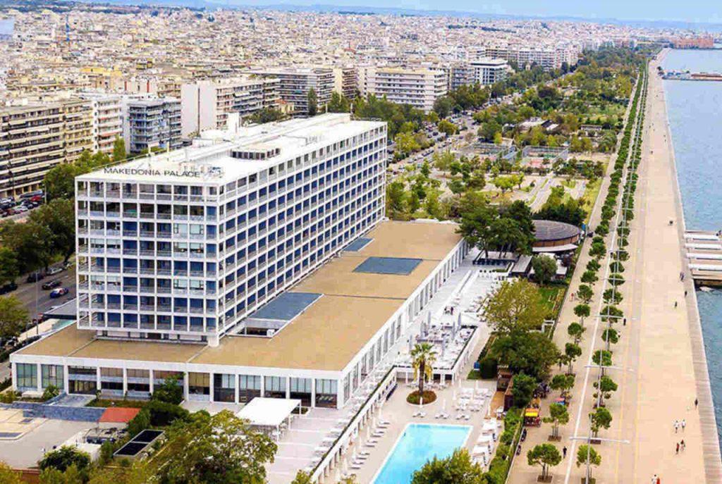 makedonia-palace